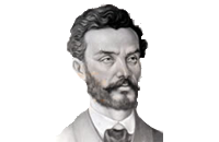 """I ОУ """"НИКОЛА ПЪРВАНОВ"""" - Първо ОУ Никола Първанов - Лом"""